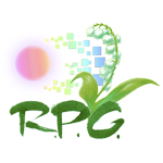 Rangaku Production Graphics